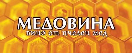 e-medovina.com